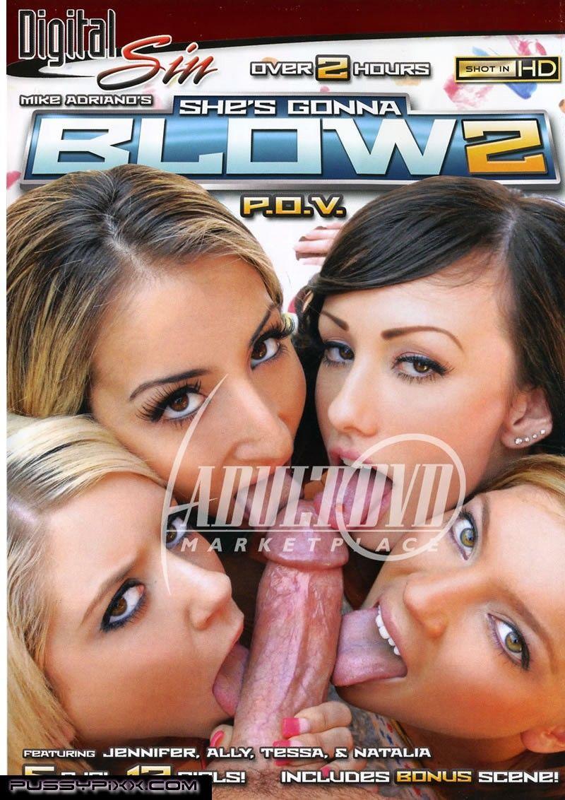 porno-akteri-torrent